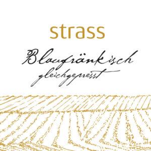 strass_BFweiss_web