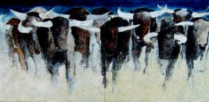 pirch-herde-gross