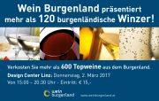 Inserat_Bgld_Präsentation_200x127_Linz+3mm_OÖ